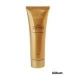 сумки таких цветов. сумки, украшенные модным принтом. маленькие сумочки на.